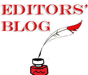 Section Editor Blog: The Unnoticed works of the Courant