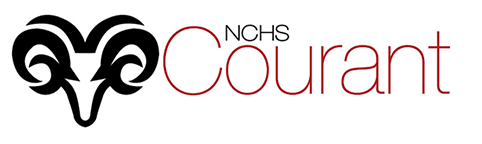 NCHS Courant